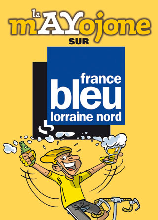 mayojaune-france-bleu.jpg